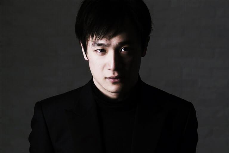 Chiyan Wong